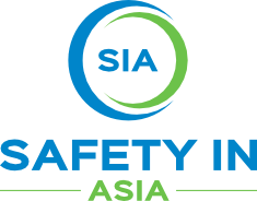 Safety in Asia